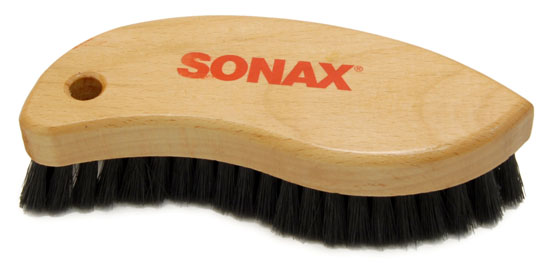 sonax-textile-and-leather-brush-18