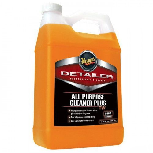 meguiars_all_purpose_cleaner_plus_d10401