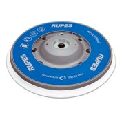 rupes-bigfoot-5-inch-backing-plate-25