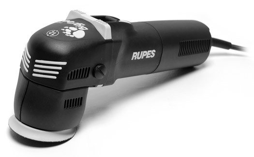 rupes-lhr-75e-mini-random-orbital-polisher-pre-order-13__81746.1472577794