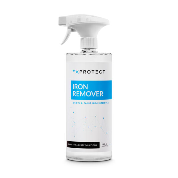 FXPROTECT-Iron-Remover-1000ml