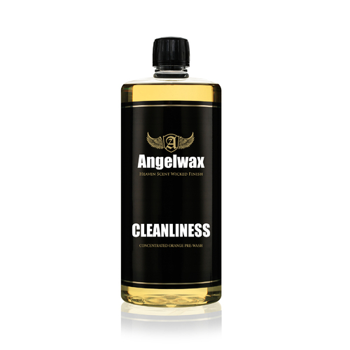 aw-cleanliness