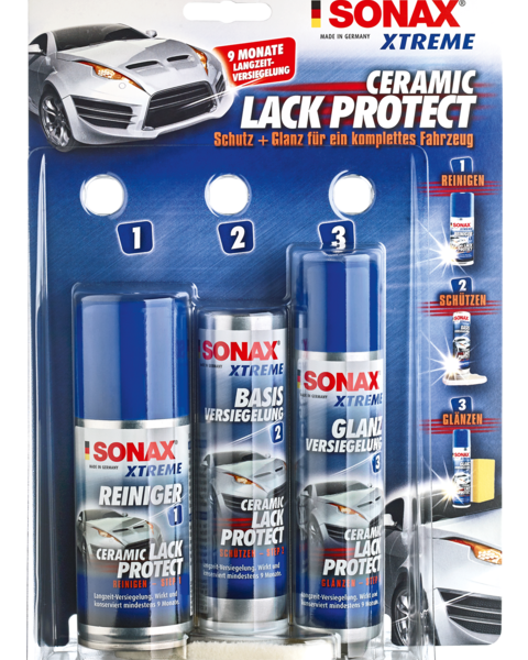 02479410-SONAX-XTREME-Ceramic-Lack-Protect-Set (1)