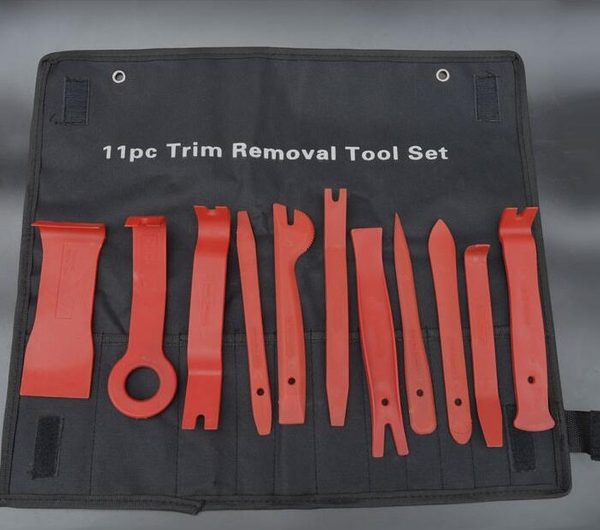 11pc-Trim-Removal-Tool-Set-Car-Door-Plastic-Panel-Dash-Installation-Pry-Bar-Kit-Auto-Dismantle.jpg_640x640
