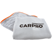 102648-dhydrate-towel
